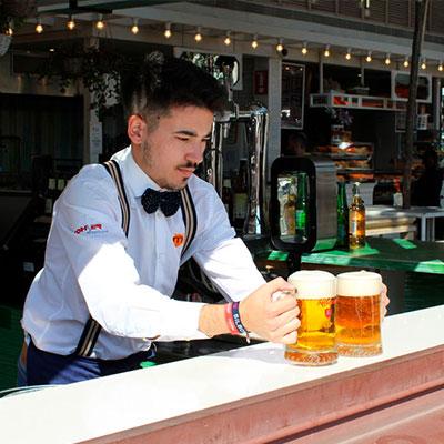 00_fotogrid_cerveceriainternacional