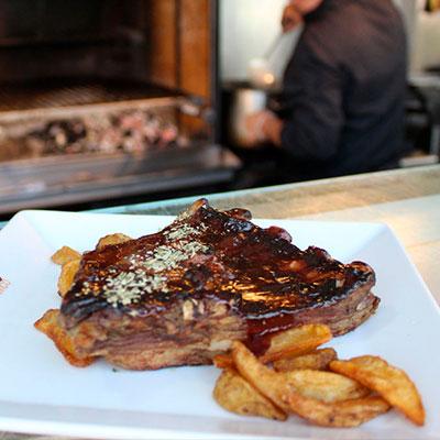 00_fotogrid_steak