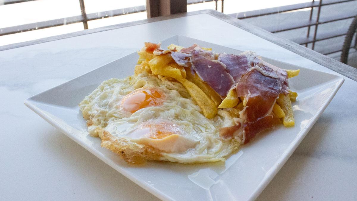 Papa-y-Huevo-2