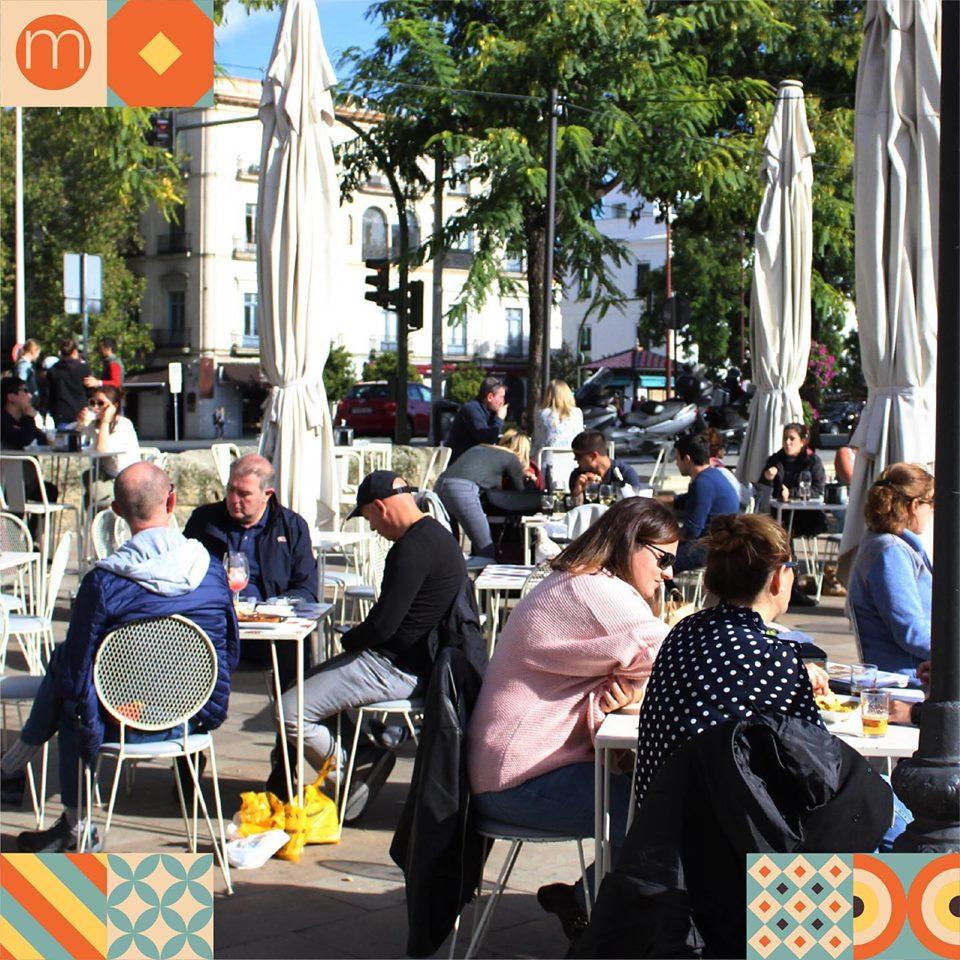 Descubre 5 clásicos de la gastronomía en el Mercado Lonja del Barranco