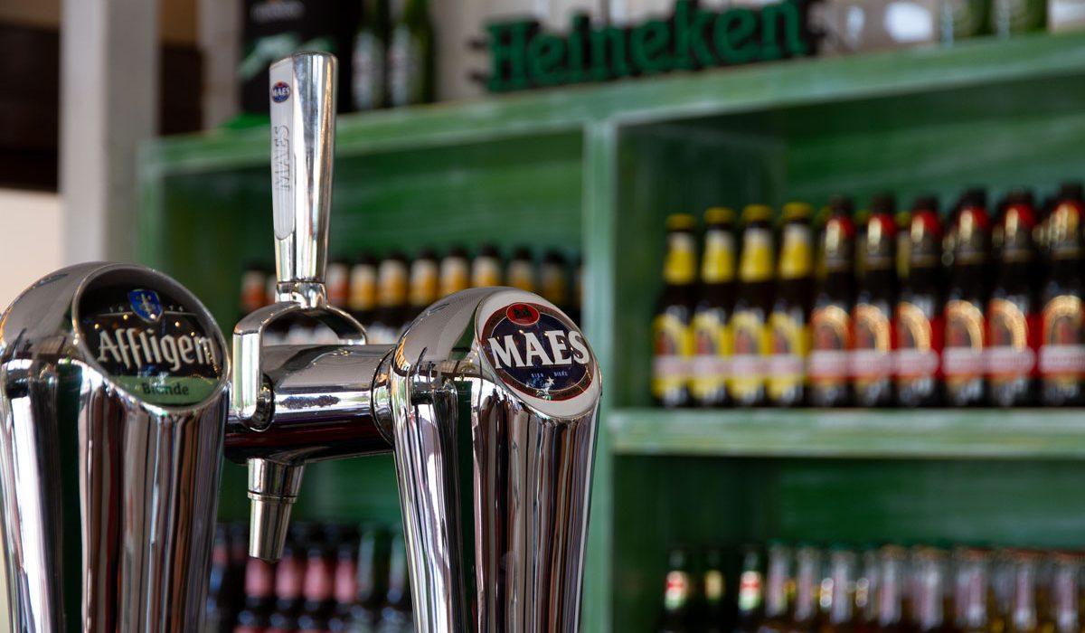 Cervecería-Internacional_portada-2